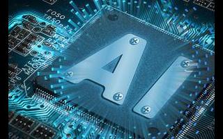 全球药物发现市场的人工智能(AI)增长将达到新的高度