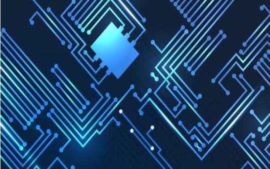 Virtex-4 FPGA的封裝與引腳規范的詳細說明
