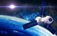SpaceX将Starlink卫星网络的公开测试扩展到加拿大和英国