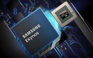 三星正处于开发自己的移动GPU并放入Exynos芯片组的最后阶段