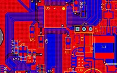基于STM32F105RE和W5500的雙CAN及硬件TCP通訊設計