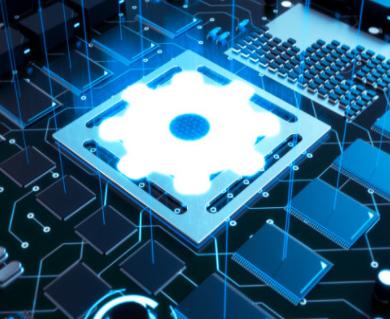 vivo将全球首发天玑1100处理器