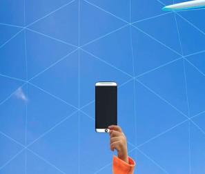 LG K42智能手機在印度推出 通過MIL-std810g認證