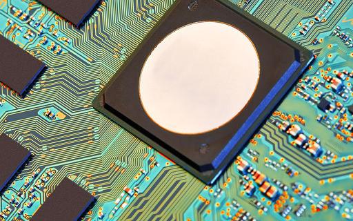 瑞萨、恩智浦和其他芯片制造商正在提高汽车和电信设备的半导体价格