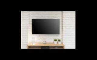 谷歌或将在2021年3月推出全新Google TV