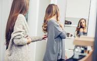 3D虚拟试衣镜:疫情期实体服装店的救世主?