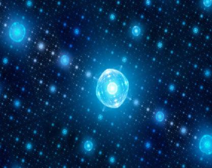 量子计算将在未来十年内改变许多行业