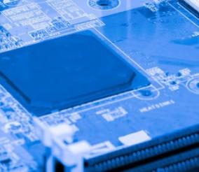 又一批集成电路企业的科创板上市进展披露