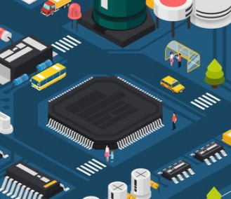 三星新一代处理器性能曝光