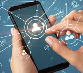摩托罗拉edge s手机配置一览