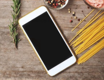 厂商曝苹果iPhone 13已开始打样