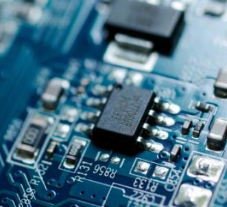 晶圆厂积极投资是为了什么?他们的投资方向有何不同?