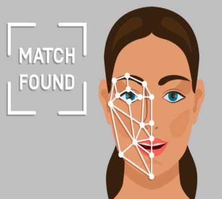 一南京女子疑遇AI换脸被骗钱