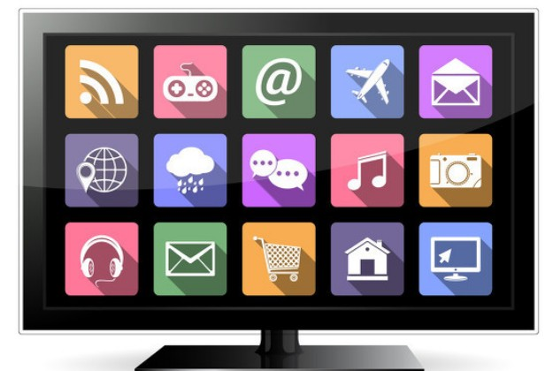 后智能时代电视行业走向何方?