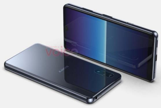 索尼有望引领小屏手机重返市场
