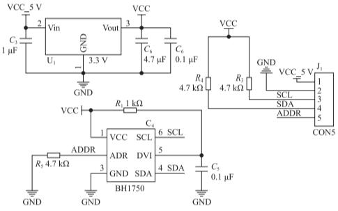 如何使用STC89C52單片機實現智能灌溉系統的設計
