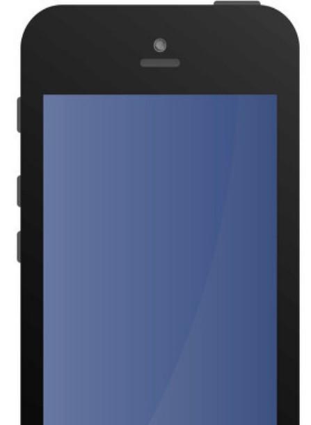 华为手机或从第三方处采购芯片?
