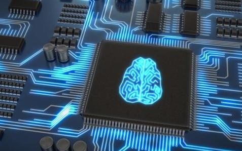 中国芯片业为什么搞不过光刻机巨头阿斯麦