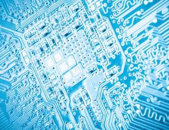 Pickering接口宣布与系统集成商合作优化客户测试解决方案