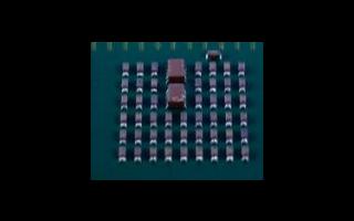 制动电阻坏了会怎么样_制动电阻损坏愿意分析