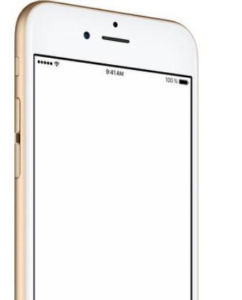 iPhone SE Plus或下半年发布