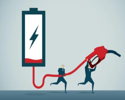 特斯拉拟在德国量产新型电池