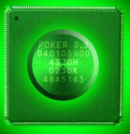 联发科5nm芯片天玑2000即将亮相