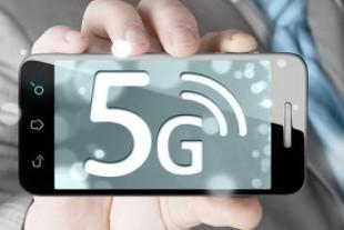 中兴通讯的5G基站发货量排行世界第二