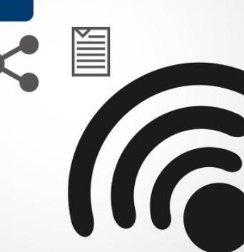 谁才是WiFi最强手机?