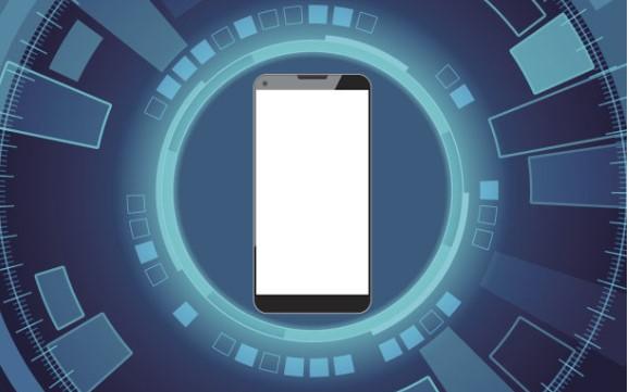 国内5G手机排行:华为市占率最高 iPhone1...