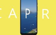 摩托罗拉Capri Plus手机曝光 跑分网公布部分硬件信息