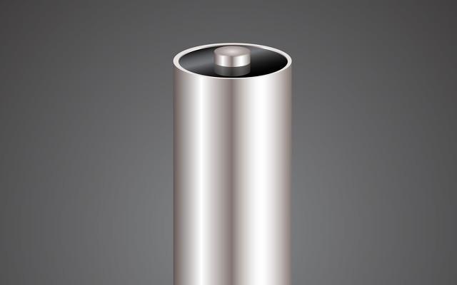 欣旺达梁锐:布局固态电池,坚持高端定位