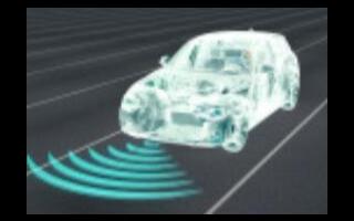 Waymo:特斯拉并不是自己在自动驾驶中的竞争对手