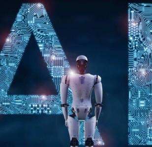 Nomad AI计划开发适用于更广泛音频识别的应用