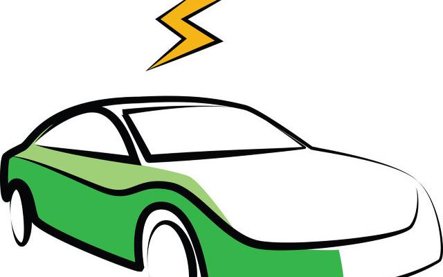 疫情之年新能源汽车为何销量走好