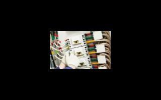 位移电流是由什么产生的