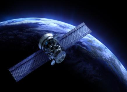 俄罗斯今年发射5颗卫星送入太空