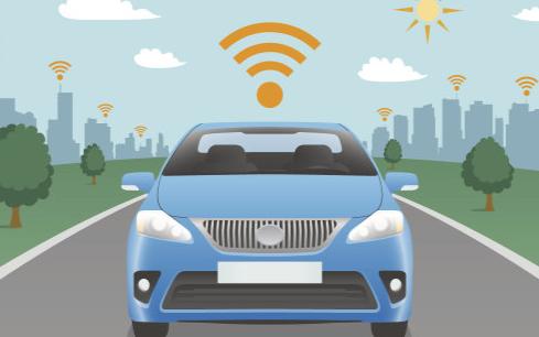 Waymo CEO浅析自动驾驶车辆的成本 技术的成本被大大高估了