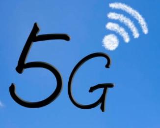 2020年的5G发展到了什么程度?