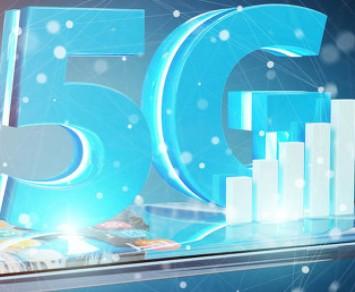 三大运营商2020年全年的运营数据出炉