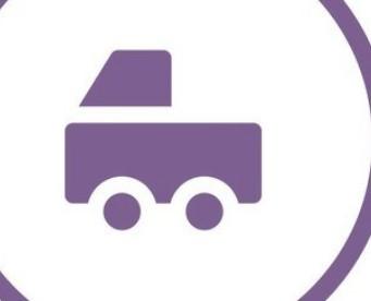 关于智能网联汽车的安全保障建议