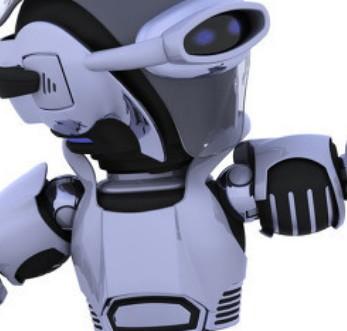 2021年1月机器人行业热点事件汇总