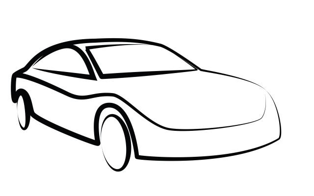 威马汽车举行了第三款全新智能纯电动SUV W6的量产下线仪式
