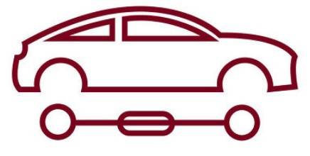科技巨頭跨界造車哪家強?