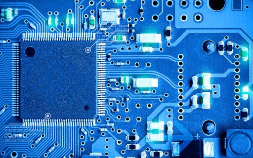 芯聚能:半导体产能短缺会贯穿2021,SiC会迎来爆发的时机