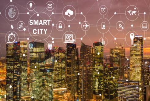 基于5G的无线分布式将成智能电网的未来