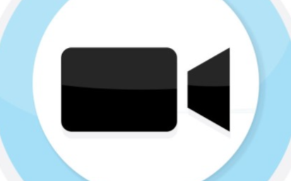 YouTube 现已支持 PWA 网页应用,Chrome 浏览器直接安装