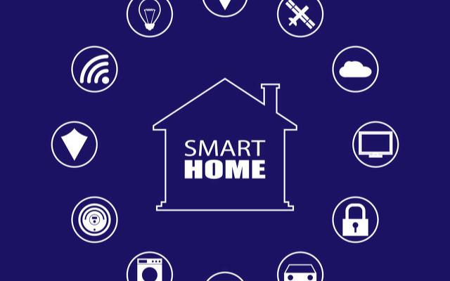 威视芯姜修平:电视机将控制所有物联网设备,实现真正的家庭自动化