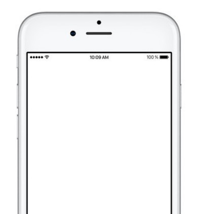 关于苹果新iPhone的最新爆料