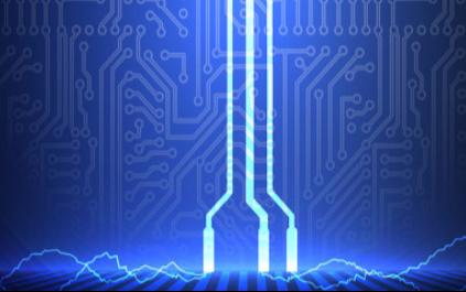 电源+3.3V到底有什么样的作用